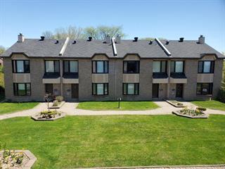 Maison à louer à Beaconsfield, Montréal (Île), 75, Avenue  Elm, app. 7, 11169216 - Centris.ca