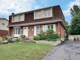 House for sale in Brossard, Montérégie, 6030, Avenue  Boniface, 19321722 - Centris.ca