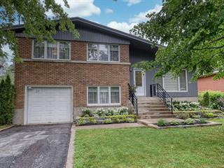 Maison à vendre à Montréal (Pierrefonds-Roxboro), Montréal (Île), 39, 17e Avenue, 17814623 - Centris.ca