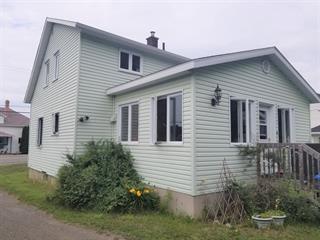 Maison à vendre à Métis-sur-Mer, Bas-Saint-Laurent, 116, Rue  Principale, 20654023 - Centris.ca