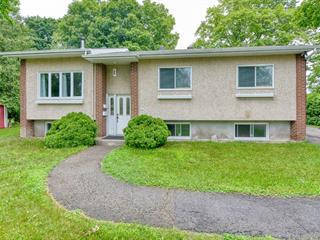 Triplex à vendre à Saint-Eustache, Laurentides, 651 - 651B, Rue  Bigras, 14195176 - Centris.ca