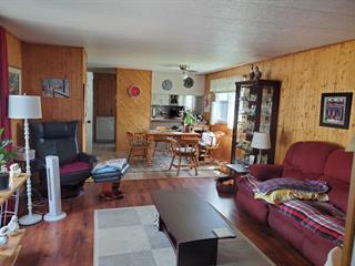 Mobile home for sale in Laval (Fabreville), Laval, 3940, boulevard  Dagenais Ouest, apt. 173, 19349279 - Centris.ca