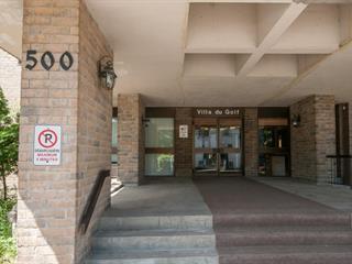Condo for sale in Saint-Lambert (Montérégie), Montérégie, 500, Rue  Saint-Georges, apt. 618, 28321071 - Centris.ca