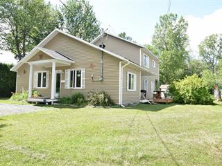 Income properties for sale in Trois-Rivières, Mauricie, 871 - 885, Rue  Saint-Alexis, 13485842 - Centris.ca