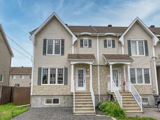House for sale in Les Coteaux, Montérégie, 104, Rue  Laurie, 26012458 - Centris.ca