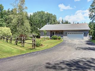 Maison à vendre à Ogden, Estrie, 2650, Chemin de Cedarville, 14943798 - Centris.ca