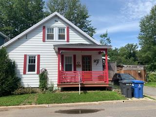 Maison à vendre à Québec (Beauport), Capitale-Nationale, 14, Rue des Prés, 23907135 - Centris.ca