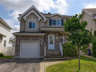 Maison à vendre à Laval (Sainte-Rose), Laval, 6651, Rue  Jean-Paul-Lemieux, 13531381 - Centris.ca