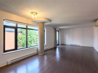 Condo / Appartement à louer à Montréal (Ville-Marie), Montréal (Île), 455, Rue  Saint-Louis, app. 413, 15666338 - Centris.ca