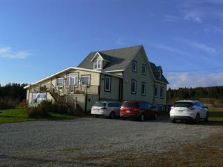 Maison à vendre à Percé, Gaspésie/Îles-de-la-Madeleine, 564, Route  132 Ouest, 24510973 - Centris.ca