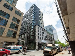 Condo / Appartement à louer à Montréal (Ville-Marie), Montréal (Île), 688, Rue  Notre-Dame Ouest, app. 1102, 13650310 - Centris.ca