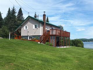 Maison à vendre à Lac-Saint-Paul, Laurentides, 277, Route  311, 20829996 - Centris.ca
