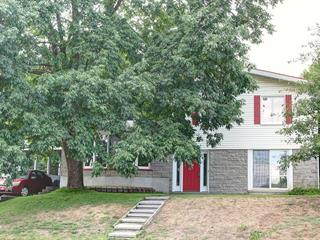 Duplex for sale in Québec (Charlesbourg), Capitale-Nationale, 505Z, 82e Rue Ouest, 16193972 - Centris.ca