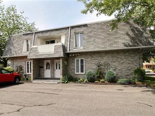 Condo for sale in Drummondville, Centre-du-Québec, 840, Rue  Bousquet, 17570417 - Centris.ca