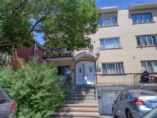 Quadruplex à vendre à Montréal (Montréal-Nord), Montréal (Île), 11753 - 11759, boulevard  Langelier, 18492055 - Centris.ca
