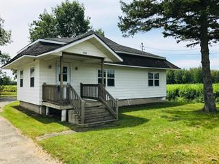 House for sale in Saint-Paul-d'Abbotsford, Montérégie, 2320, Rue  Principale Est, 10298709 - Centris.ca