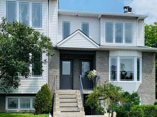 Triplex à vendre à Sainte-Thérèse, Laurentides, 52 - 56, Rue  J.-E.-Turbide, 9121229 - Centris.ca