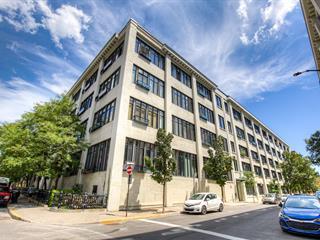 Condo for sale in Montréal (Le Sud-Ouest), Montréal (Island), 765, Rue  Bourget, apt. 123, 27100527 - Centris.ca