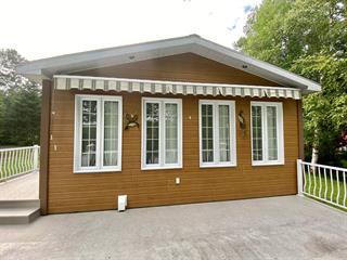 Maison à vendre à Saint-Valérien, Bas-Saint-Laurent, 1949 - 7, Route  Centrale, 12765552 - Centris.ca