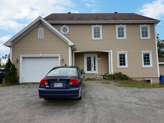 House for sale in Sainte-Luce, Bas-Saint-Laurent, 130, Route  132 Ouest, 20561233 - Centris.ca