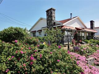 House for sale in Percé, Gaspésie/Îles-de-la-Madeleine, 181, Route  132 Ouest, 23677921 - Centris.ca