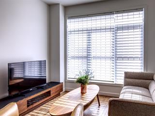 Condominium house for sale in Pointe-Claire, Montréal (Island), 119, Avenue  Mason, 20604245 - Centris.ca