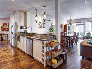 Condo / Apartment for rent in Dorval, Montréal (Island), 500, Avenue  Mousseau-Vermette, apt. 330/331, 23547181 - Centris.ca