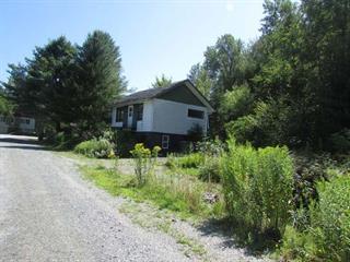 Terrain à vendre à Chesterville, Centre-du-Québec, 307, Route du Relais, 16395875 - Centris.ca