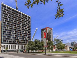 Condo / Apartment for rent in Montréal (Ville-Marie), Montréal (Island), 1, boulevard  De Maisonneuve Ouest, apt. 303, 17254845 - Centris.ca