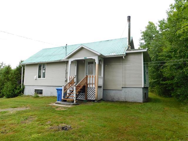 House for sale in Saint-Camille-de-Lellis, Chaudière-Appalaches, 217, Route  281, 27774203 - Centris.ca