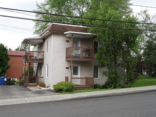 Duplex à vendre à Windsor, Estrie, 79 - 81, 5e Avenue, 16625769 - Centris.ca