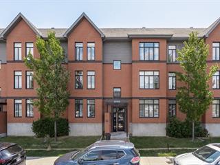 Condo for sale in Dorval, Montréal (Island), 482, Avenue  Mousseau-Vermette, apt. 3, 27238728 - Centris.ca