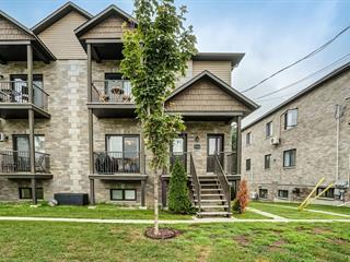 Condo à vendre à Gatineau (Gatineau), Outaouais, 1316, boulevard  Maloney Est, app. 2, 18753856 - Centris.ca