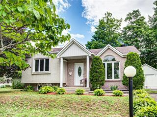 House for sale in Terrasse-Vaudreuil, Montérégie, 240, 5e Boulevard, 10854999 - Centris.ca
