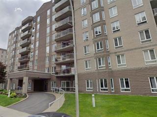 Condo for sale in Montréal (Anjou), Montréal (Island), 7290, Avenue de Beaufort, apt. 202, 11989767 - Centris.ca
