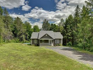 House for sale in Sherbrooke (Lennoxville), Estrie, 1600, Chemin  Riverview, 28914977 - Centris.ca