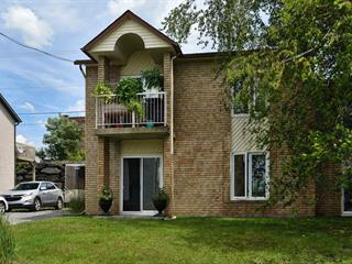Duplex à vendre à Sherbrooke (Brompton/Rock Forest/Saint-Élie/Deauville), Estrie, 41 - 43, Rue des Perles, 13509421 - Centris.ca
