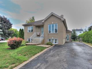 House for sale in Saint-Basile-le-Grand, Montérégie, 9 - 11, Rue des Sittelles, 13785282 - Centris.ca