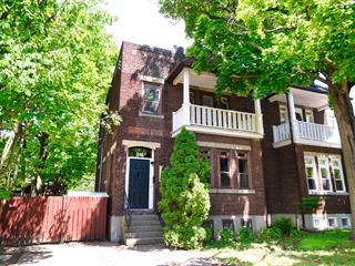 Maison à vendre à Saint-Lambert (Montérégie), Montérégie, 518, Avenue de Merton, 16910370 - Centris.ca