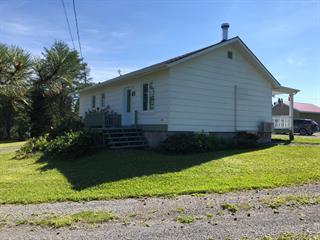 House for sale in Saint-Cléophas, Bas-Saint-Laurent, 71Z, Route  Melucq, 24529710 - Centris.ca