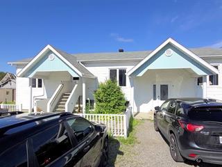 Triplex for sale in Béarn, Abitibi-Témiscamingue, 9 - 9B, Rue  Principale Sud, 26539603 - Centris.ca