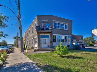 Quintuplex à vendre à Montréal (Montréal-Nord), Montréal (Île), 4790 - 4792, boulevard  Gouin Est, 27006239 - Centris.ca
