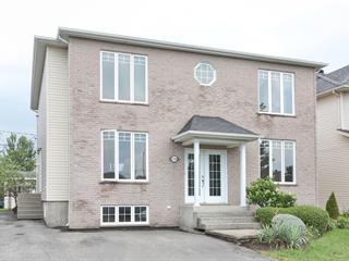 Maison à vendre à Saint-Jean-sur-Richelieu, Montérégie, 1234, Rue  David-Page, 26528943 - Centris.ca