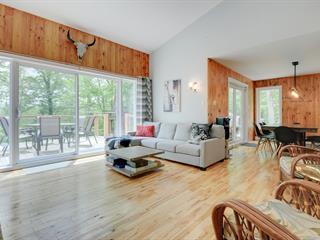 Maison à vendre à Saint-Ubalde, Capitale-Nationale, 22190, Chemin du Lac-Blanc, 16026270 - Centris.ca