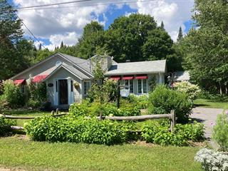 House for sale in Val-des-Lacs, Laurentides, 15, Chemin  Lepoul, 28325556 - Centris.ca
