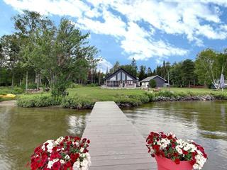 House for sale in Val-d'Or, Abitibi-Témiscamingue, 396, Chemin du Lac-Ben, 28357137 - Centris.ca