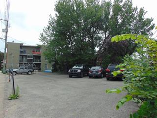 Lot for sale in Québec (La Cité-Limoilou), Capitale-Nationale, Rue  Jalobert, 22164034 - Centris.ca