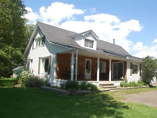 Hobby farm for sale in Saint-Jacques, Lanaudière, 2026, Rang des Continuations, 12151689 - Centris.ca