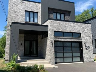 House for sale in Saint-Constant, Montérégie, 29, Rue  Lanctôt, 28301387 - Centris.ca