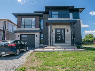 Maison à vendre à Gatineau (Gatineau), Outaouais, 64, Rue de Lacaune, 10678943 - Centris.ca